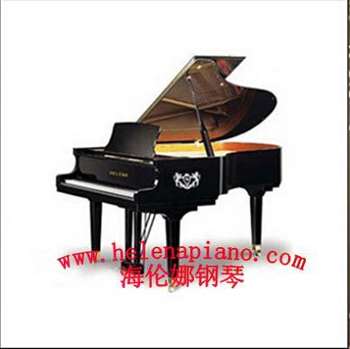 金华进口钢琴【海伦娜钢琴】保证10年质保,终身售后服务
