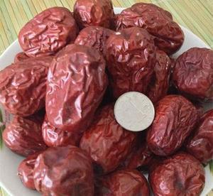 新疆大枣批发哪里的价格低