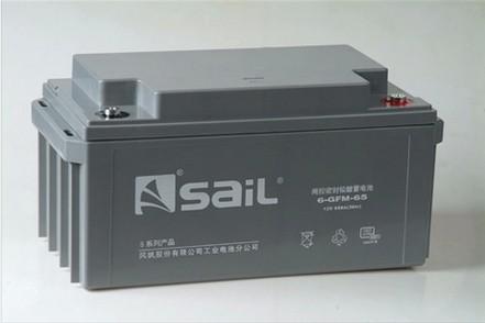南都蓄电池GFM-500工业蓄电池