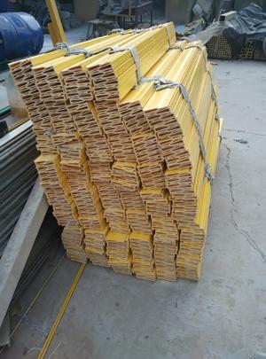 厂家直销玻璃钢土格栅 工字钢组装格栅