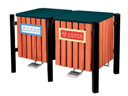 高档酒店垃圾桶/大理石花纹垃圾桶/垃圾桶批发售卖