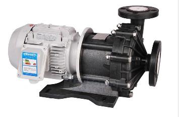 磁力泵,创升中山磁力泵厂家杠杠的
