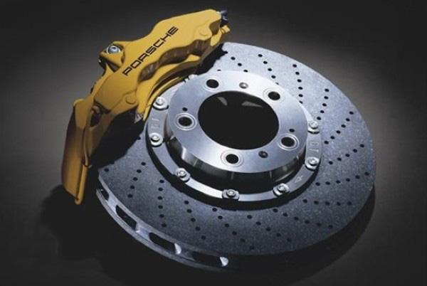 首页> 汽摩及配件 汽车改装 >专业奥迪改装bremobo刹车系统