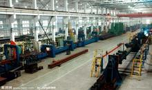 天津化工厂设备搬迁拆除回收公司