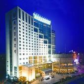 北京酒店设备搬迁拆除回收公司
