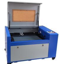 芜湖960塑料激光切割机