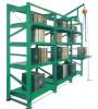 标准模具架专业生产厂家 模具架批发销售