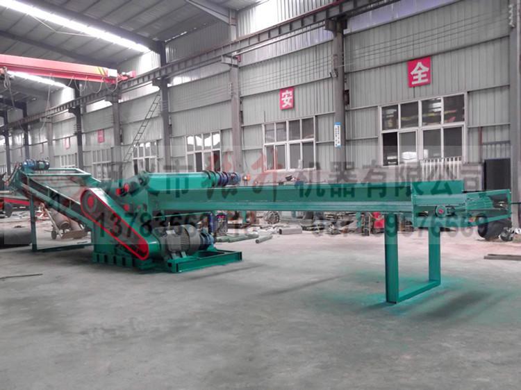 张升、新绛县机油滤芯粉碎机、机油滤芯粉碎机价钱