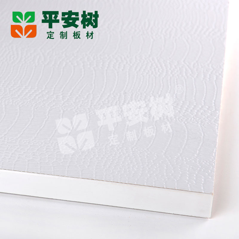 【十大品牌平安树优质室内家具生态板】价格