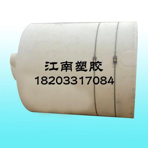 河北江南塑胶专业生产信誉保证塑料水箱