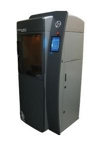 打印、马路科技、安徽3D打印机
