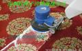 坂田清洁办公室地毯清洗布吉龙岗清洁