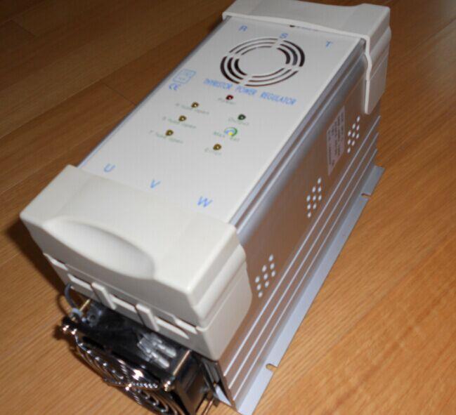 台湾JK电力调整器JK3PS-48250,JK3PS-48225,JK3PS-48200