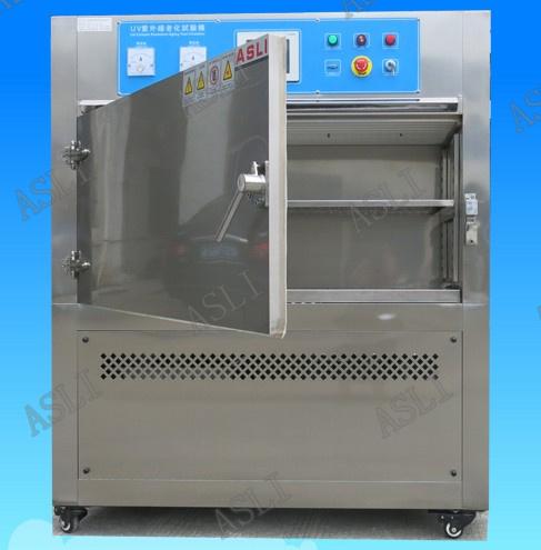 紫外湿热加速老化试验箱》紫外线耐气候试验箱厂家