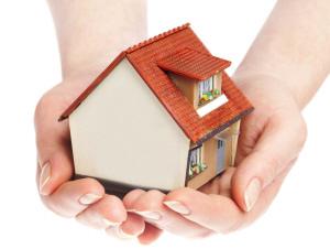 天津银行信用贷款3-50万 3天放款月息0.6
