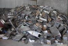北京废铅板铅锭回收公司