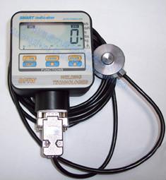 惠州德力压力测试仪 重量测试仪 精密度高
