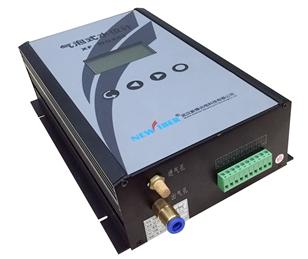 氣泡式壓力水位計|專用儀器儀表