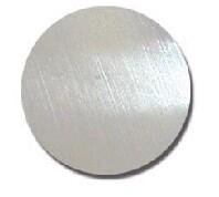 华业供应TA8钛合金价格优惠TA8板材圆棒材质证明大量销售