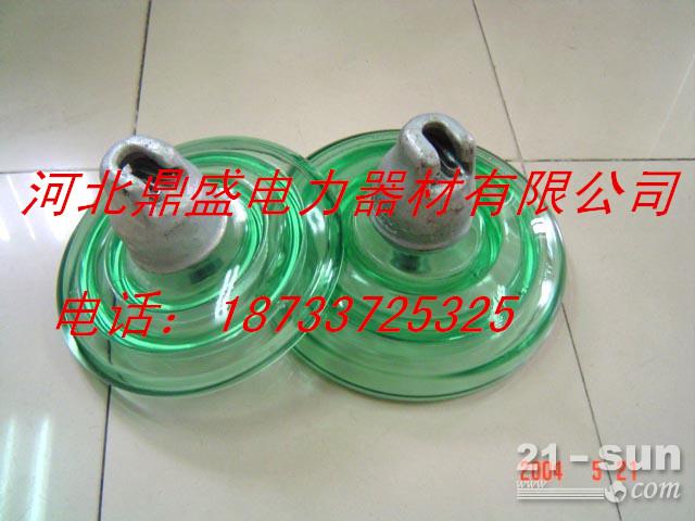 回收玻璃绝缘子 回收玻璃瓷瓶 回收电力瓷瓶