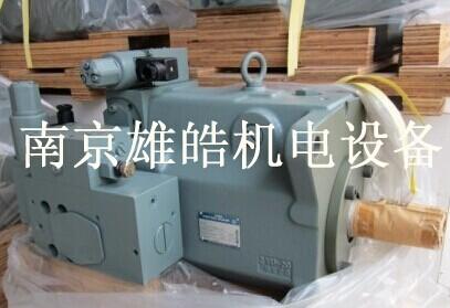 A90-F-R-01-H-S-60油研柱塞泵雄皓代理