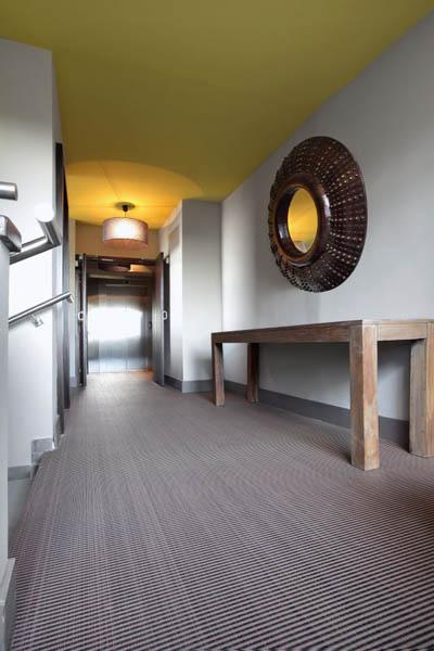 天津酒店地毯厂家