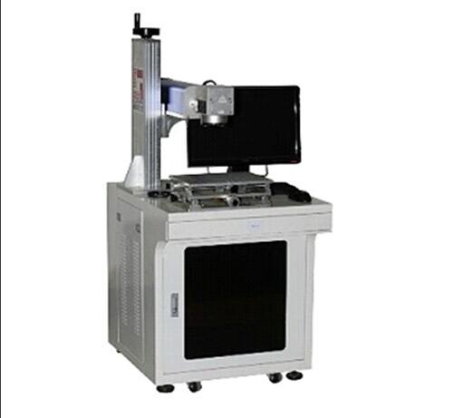 仪器仪表打标机,仪器防伪码激光打标机,打码机、喷码机