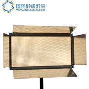 演播室灯光-武汉珂玛LED演播室灯具生产厂家