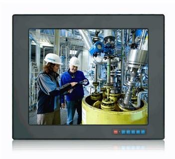 依托领先的技术优势丰富的产品生产线和卓越的产品 无风扇工控机 质量
