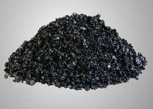 【无烟煤滤料】/【0.6-8mm】/【水处理】/【13164302122】/吉林