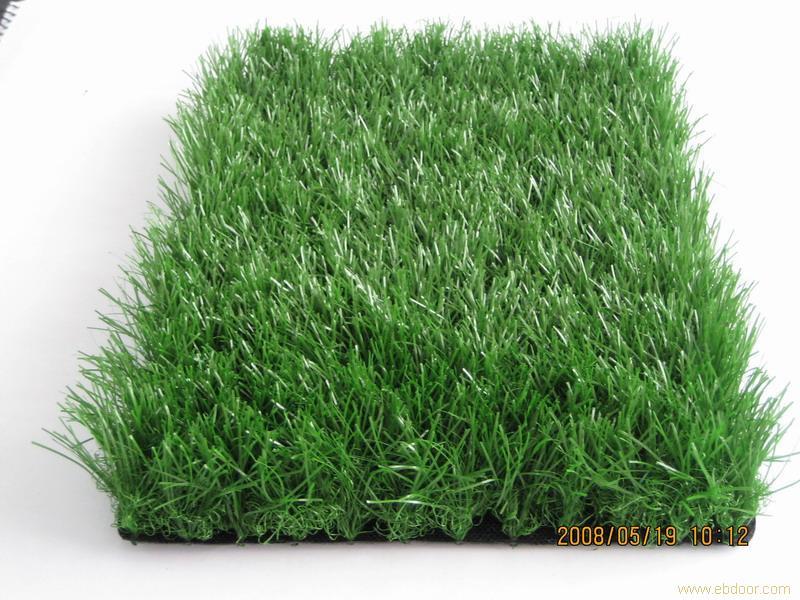 那里有卖塑料草坪的北京塑料草坪直销