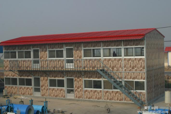北京怀柔树脂瓦安装制作厂家 彩钢板专业安装88682620
