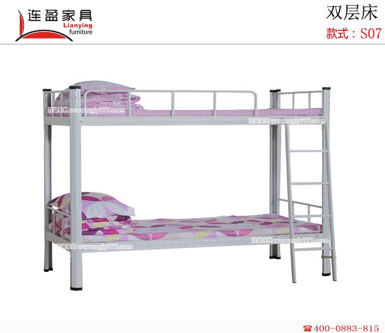 【岳阳铁床厂家】铁床一定要选择有流程化把控的生产厂家