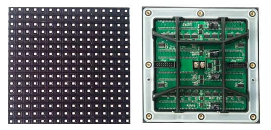 电路板 机器设备 555_266