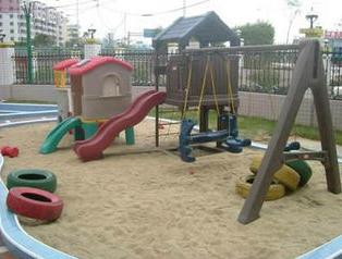 儿童娱乐沙滩用沙 宝宝乐园用沙