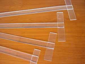 LED封装用透镜支架     可定制加工