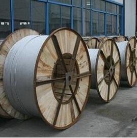 东莞二手电缆线回收买卖