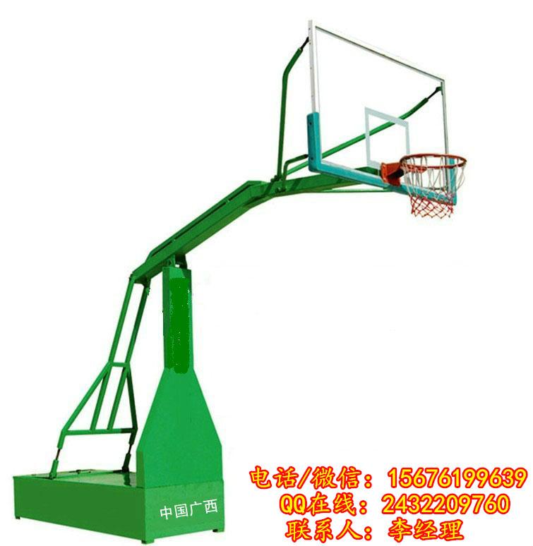 梧州购买篮球架首选哪里买,篮球架厂家
