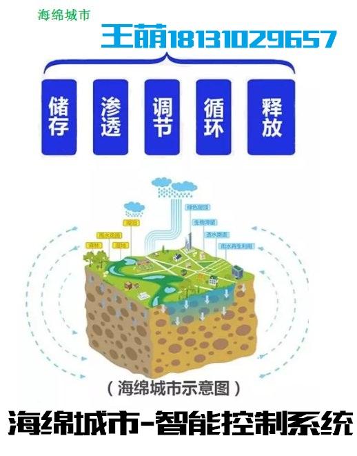 1)实时采集不同时段雨量值 2)可以根据设定的雨量值,控制阀站的开关,连续多长时间无降雨时打开控制阀, 排放掉降雨前期污染严重的部分雨水,当雨量值达到设定量的时候,自动关闭阀门. 3)控制器的工作方式分为自动控制和手动控制两种模式,自动模式下,可以通过设置雨量阀值、停雨时间、阀门行程时间,自动做出控制.