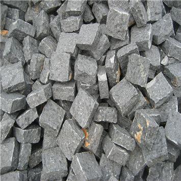 宜昌 信息标签:广场铺地石