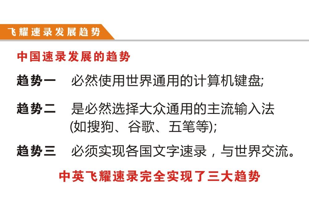 徐州计算机速录培训班