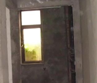 天河区黄村装修扇灰刷漆改造排污管安装卫浴