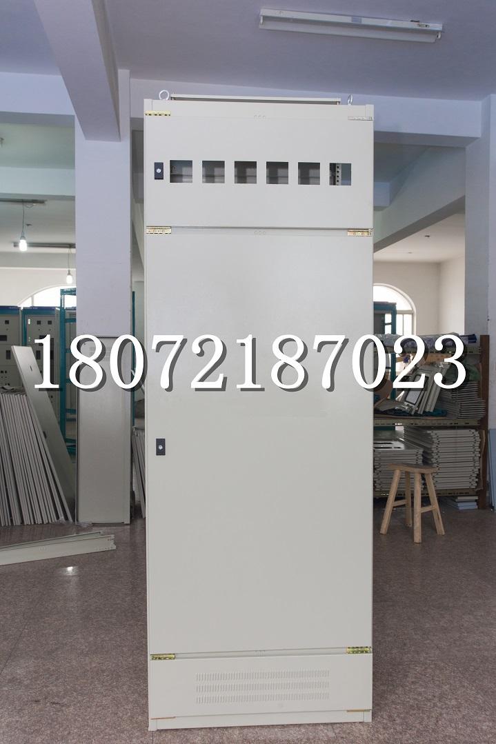 XGN66高壓柜報價