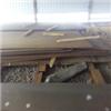 现货NM600耐磨板厂家