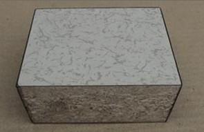 江西防静电地板-抚州汇丽防静电地板厂家