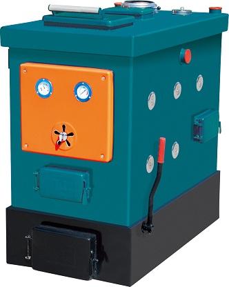 供应大众家乐燃煤节能环保数控锅炉