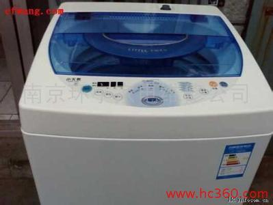 武汉松下洗衣机维修点售后服务电话=*= 官方>→〖不