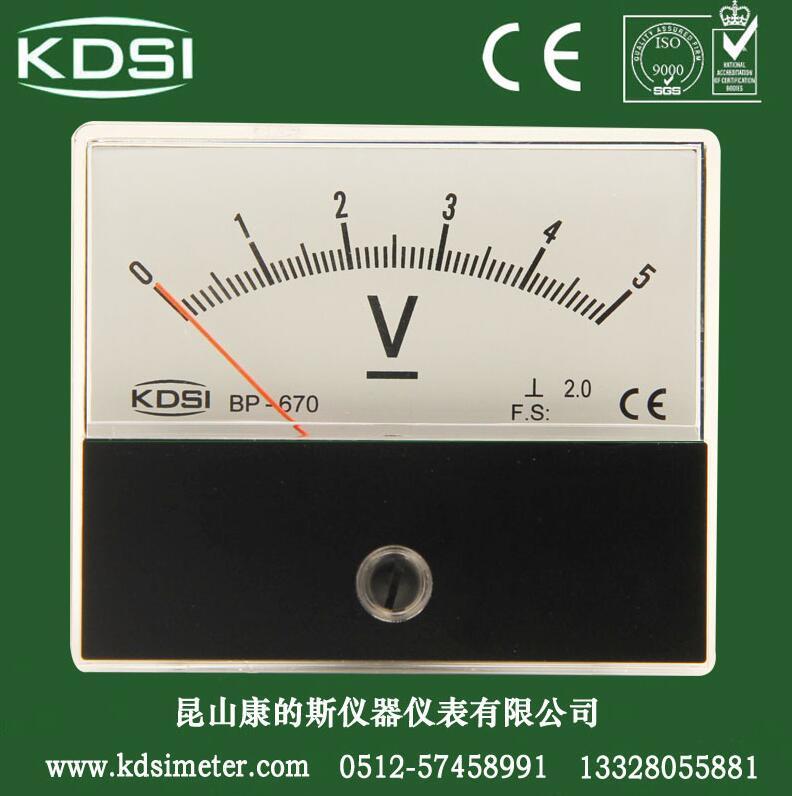 产品描述 结构材料组成: 透明PC面盖, 电胶木底座,可根据要求定制半透明盖 指针: 标准仪表指针为铝合金制成,可根据客户要求定制黑色、红色、白色等指针。 可增加设定指针,指示设定值 抗静电处理: 所有仪表均经过抗静电处理,最大限度降低静电对仪表准确度的影响。 阻尼与过冲: 阻尼和过冲,可按客户要求定制。通常,当指针设定在满刻度2/3的位置时,过冲不超过15% 精度等级: Class:1.