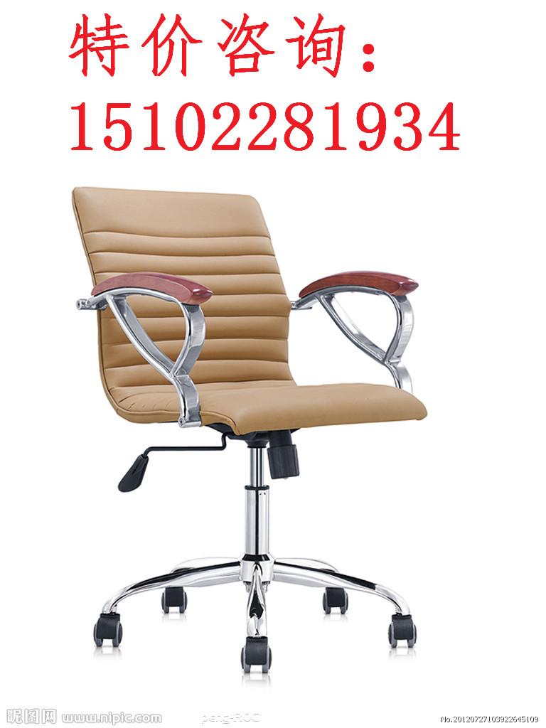 天津生产办公桌实力大厂-天津屏风办公桌高度-物美价廉