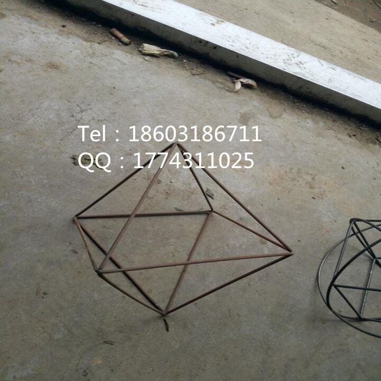 供应教学用立体几何 初中立体几何教具 数学教具教仪